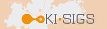 KI-SIGS - Responsible Innovation Platform